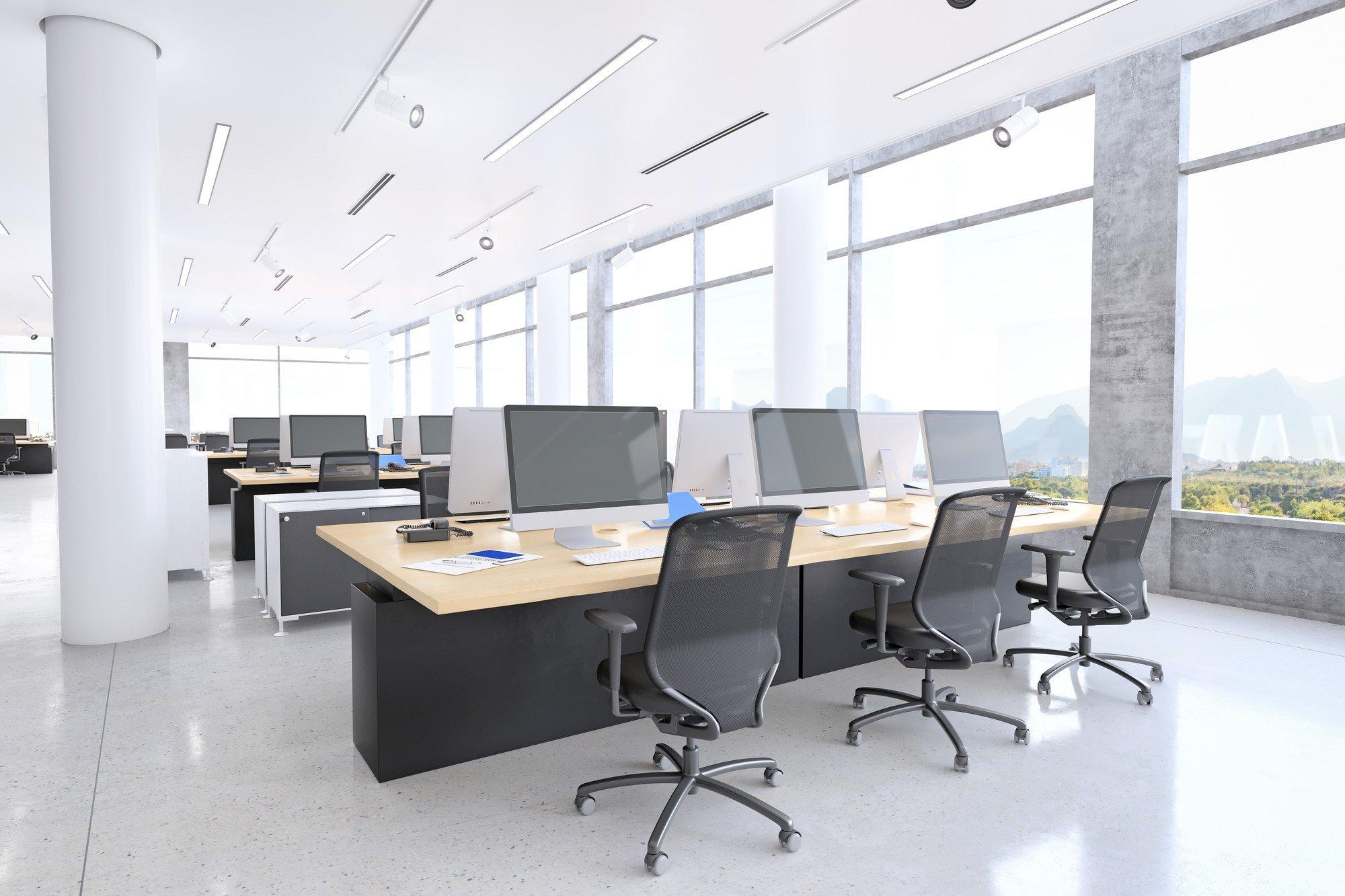 Desks_page_Main_image