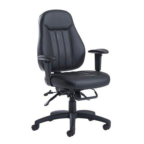 Zeus-High-Back-24-hour-Executive-Chair